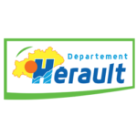 Departement Herault