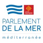 Parlement de la MER