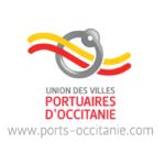 union des villes portuaires occitanie