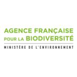 Agence Française Biodiversité