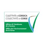 Office env Corse