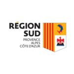 REGION PACA SUD